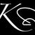 KiwiChic