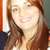 Luciana Greggio