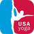 USA Yoga
