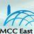 MCC East Bay - Pleasanton -LHM-UMC