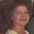 Betty J Watson