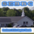 SEBBC Online Video