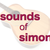 Sounds of Simon