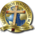 Iglesia de Dios Pentecostal