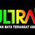 UltraFM ( Hiburan Maya Terhangat Anda )