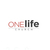 One Life Church