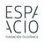 Espacio Fundacion Telefónica Lima