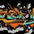 GamerVibeTV
