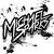 MICHAEL SPARKS