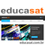 Educasat WebBusiness