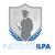 Instituto ILPA