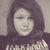 Eszter Letícia Balogh