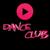 Programa Dance Club