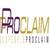 JPProclaim