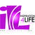 Inspiration 4 Life Web TV Network