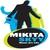 Mikita Skyy