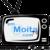 TV EmMoita.com