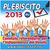 Plebiscito2013.eu