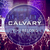 Calvary Church Online