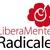 liberamenteradicale