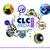 CLC Media