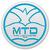 MTD Para Las Naciones