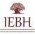 Instituto de Estudios Buddhistas Hispano
