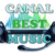 Canal BestMusic