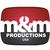M & M Productions USA