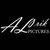 Alrik Pictures