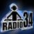 Radio34