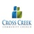 Cross Creek Community Church