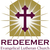 Redeemer Lutheran Church in Pierre, SD