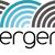 EmergenceFm937