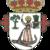 Ayuntamiento  Jerez de los Caballeros
