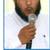 Mahtab Qadr