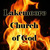 LakemooreChurch