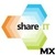 ShareIT.MX