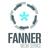 FANNER
