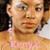 Kenya.Platinum Pope