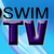 SwimTV