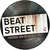 We Are Beatstreet
