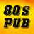 80s Pub
