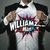 Williamz2themax