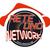 Rete Uno Network - Manduria (TA)