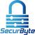 SecurByte