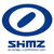 Shimizu Corporation India Pvt Ltd