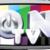 OnTv Webtv