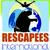 Rescapees Int. Ambassadors