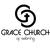 Grace Church of Sebring
